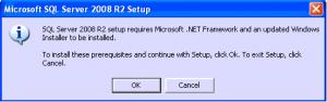 SQL_1