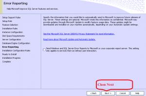 SQL_16