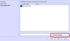 SQL_7